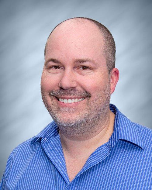 Brandon Burley : Video Editor