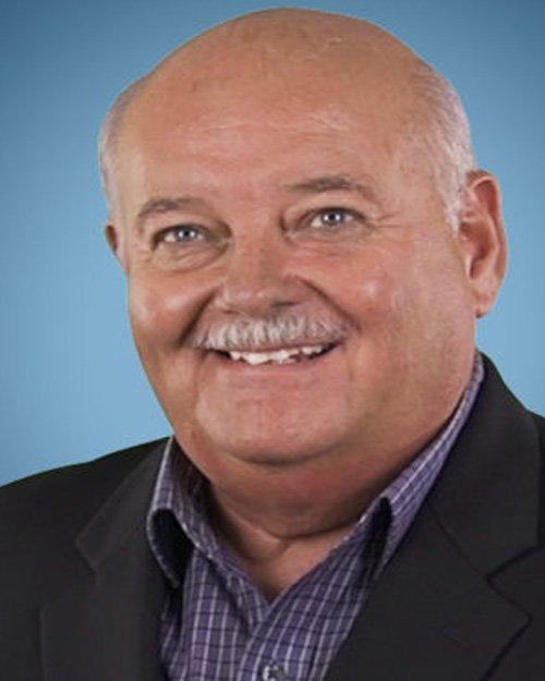 Doug Knorr : CEO