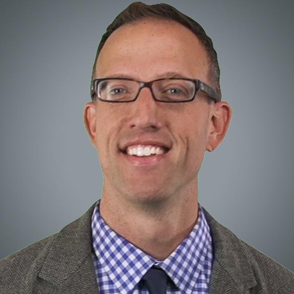 Kurt Strasser : Account Executive