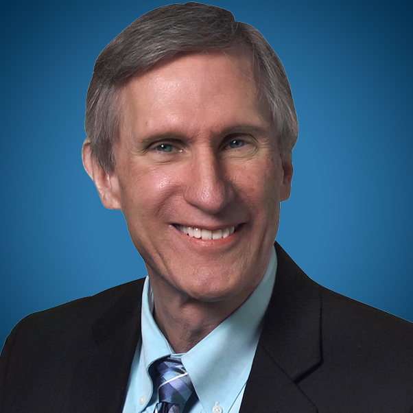 Phil Callighan : Senior Account Executive