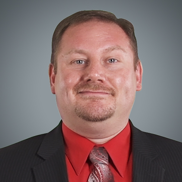 Ben Knorr : Account Executive / Furniture 1st Specialist