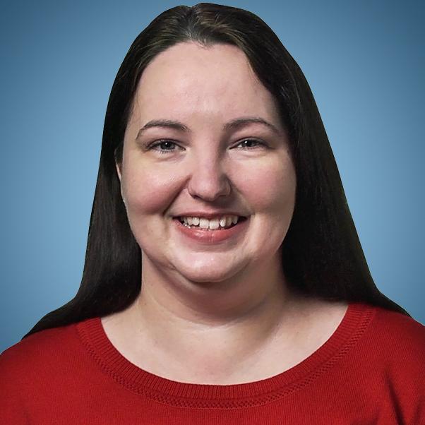 Delora Keller : Production Coordinator