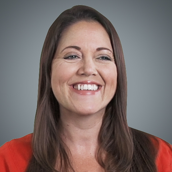 Michelle Holcomb-Raglin : Print Media Research Specialist