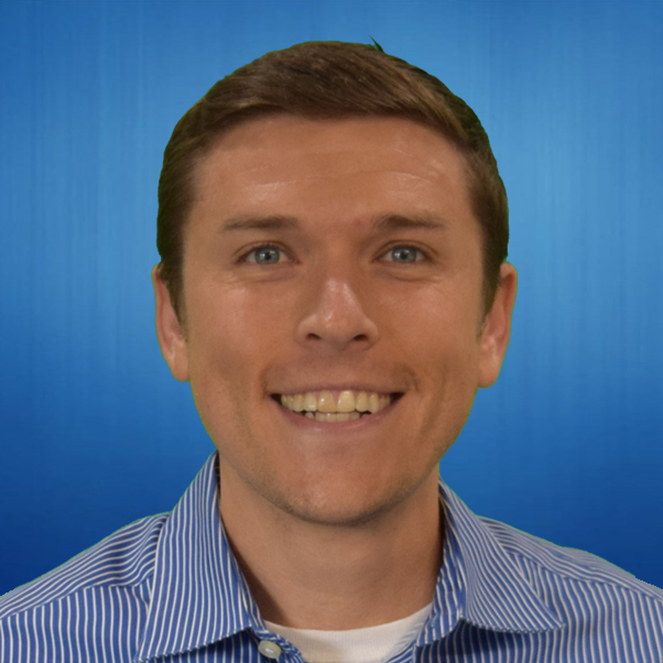 Jeff Houser : Account Manager