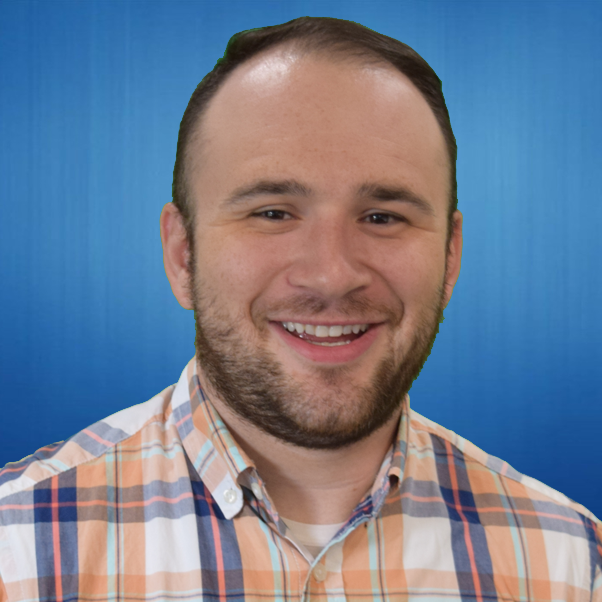 Justin Oliveira : Digital Account Specialist