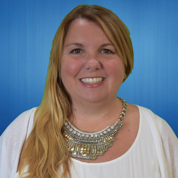 Jessica Luckey : Direct Marketing / Sales Data Analyst