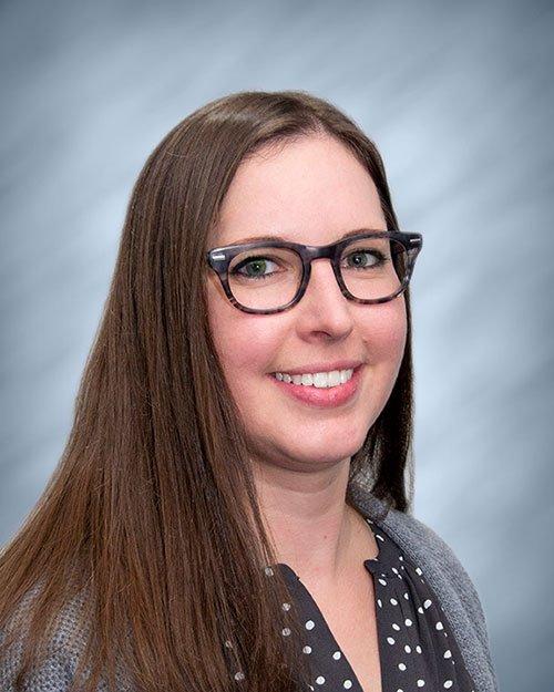 Elizabeth Arient : Catalog/Inventory Management